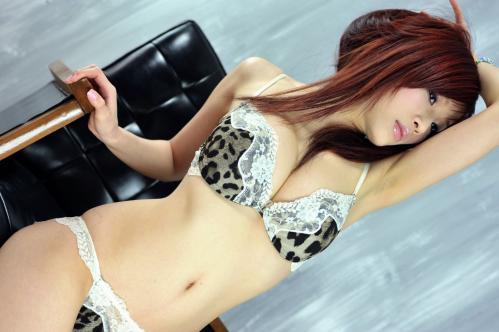 【脇フェチ】腋が見えてる若い女の子の画像 part2 【わき・ワキ】・5枚目
