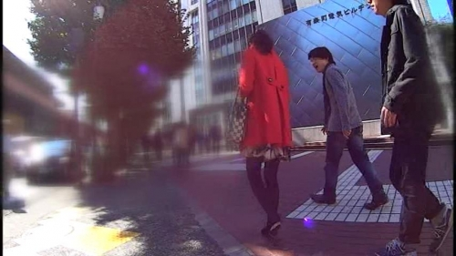 【三次】美人な主婦をマジナンパ!街行く主婦達がナンパ師に口説かれてホテルでハメ撮りされてるエロ画像(60枚)・3枚目