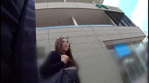 【三次】美人な主婦をマジナンパ!街行く主婦達がナンパ師に口説かれてホテルでハメ撮りされてるエロ画像(60枚)・17枚目