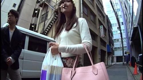 【三次】美人な主婦をマジナンパ!街行く主婦達がナンパ師に口説かれてホテルでハメ撮りされてるエロ画像(60枚)・40枚目