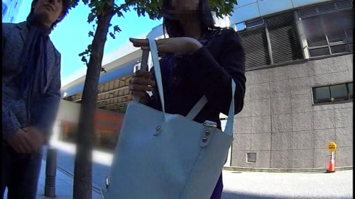 【三次】美人な主婦をマジナンパ!街行く主婦達がナンパ師に口説かれてホテルでハメ撮りされてるエロ画像(60枚)・4枚目