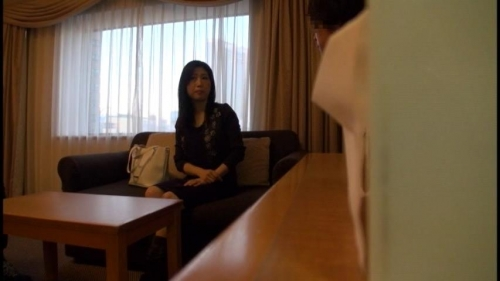 【三次】美人な主婦をマジナンパ!街行く主婦達がナンパ師に口説かれてホテルでハメ撮りされてるエロ画像(60枚)・5枚目
