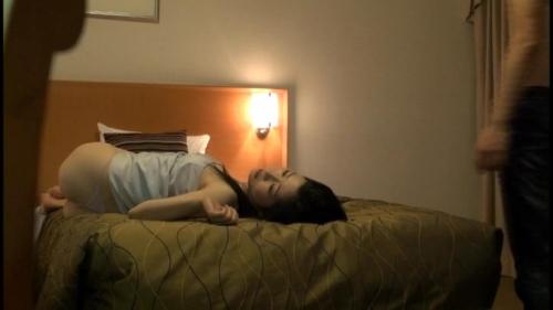 【三次】美人な主婦をマジナンパ!街行く主婦達がナンパ師に口説かれてホテルでハメ撮りされてるエロ画像(60枚)・6枚目