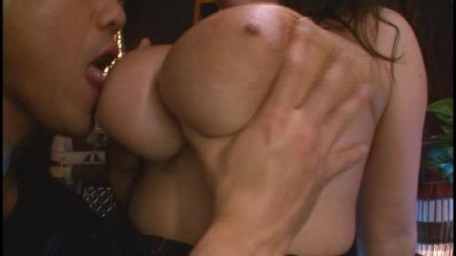 【三次】Jカップの爆乳オーストラリア娘アンジェラ・ホワイトちゃんがソーププレイに初挑戦!ドスケベボディでたっぷりご奉仕してくれた濃厚セックス画像・7枚目