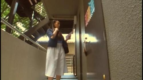 【三次】元日本ボクシングチャンプの雄二ゴメスがマッサージ師に!訪れた3人の人妻達を28cmの野獣チ●ポで完全KOした人妻調教エロ画像・29枚目