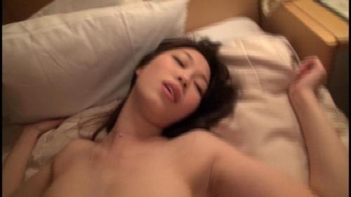 【三次】美人な主婦をマジナンパ!街行く主婦達がナンパ師に口説かれてホテルでハメ撮りされてるエロ画像(60枚)・39枚目