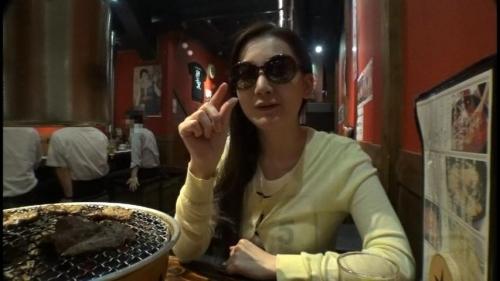 【三次】新大久保で韓国人の女の子ヨンヒちゃん(23)をナンパしてイラマ・目隠し・玩具責めなどスケベなM女になるまで調教SEXしたハメ撮りエロ画像・28枚目