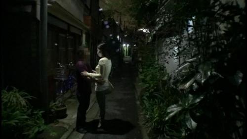 【三次】新大久保で韓国人の女の子ヨンヒちゃん(23)をナンパしてイラマ・目隠し・玩具責めなどスケベなM女になるまで調教SEXしたハメ撮りエロ画像・33枚目