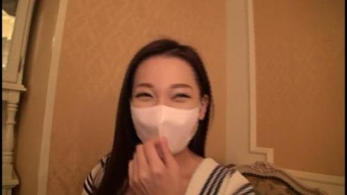 【三次】新大久保で韓国人の女の子ヨンヒちゃん(23)をナンパしてイラマ・目隠し・玩具責めなどスケベなM女になるまで調教SEXしたハメ撮りエロ画像・34枚目