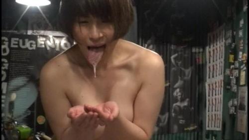 【三次】元日本ボクシングチャンプの雄二ゴメスがマッサージ師に!訪れた3人の人妻達を28cmの野獣チ●ポで完全KOした人妻調教エロ画像・46枚目