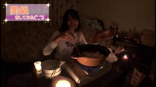 【三次】ついに出た!有名女性YouTuberがAVデビュー!「マイちゃんねる」のマイちゃんを脱がせることに成功したエロ画像・3枚目