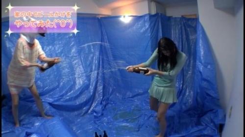【三次】ついに出た!有名女性YouTuberがAVデビュー!「マイちゃんねる」のマイちゃんを脱がせることに成功したエロ画像・5枚目
