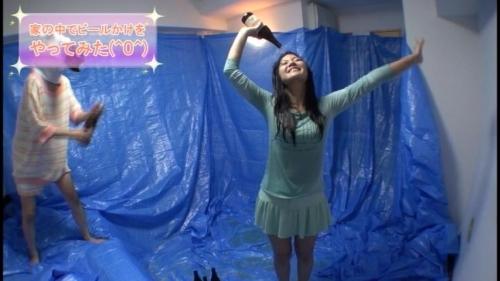 【三次】ついに出た!有名女性YouTuberがAVデビュー!「マイちゃんねる」のマイちゃんを脱がせることに成功したエロ画像・6枚目