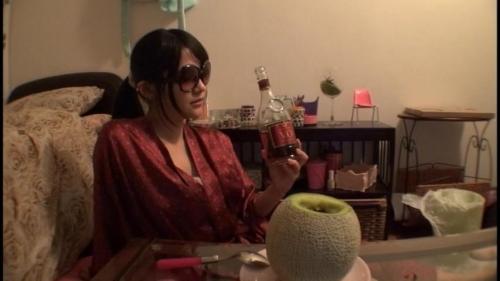 【三次】ついに出た!有名女性YouTuberがAVデビュー!「マイちゃんねる」のマイちゃんを脱がせることに成功したエロ画像・10枚目