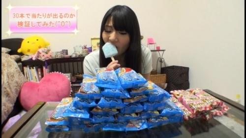 【三次】ついに出た!有名女性YouTuberがAVデビュー!「マイちゃんねる」のマイちゃんを脱がせることに成功したエロ画像・11枚目