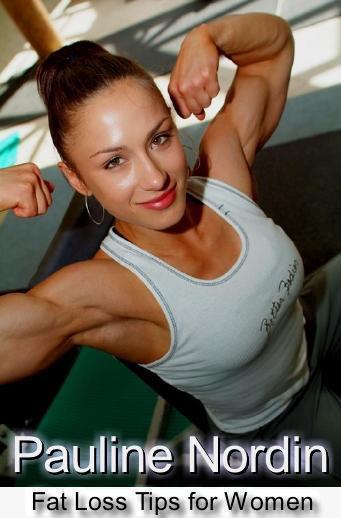【三次】程よく筋肉質な女の子のセクシー画像part5・4枚目