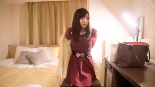 【三次】ロリフェイスでアニメ声な女の子(20)をナンパして速攻ホテル連れ込み自慰させたりローター入れたりじっくり開発したハメ撮りエロ画像・2枚目