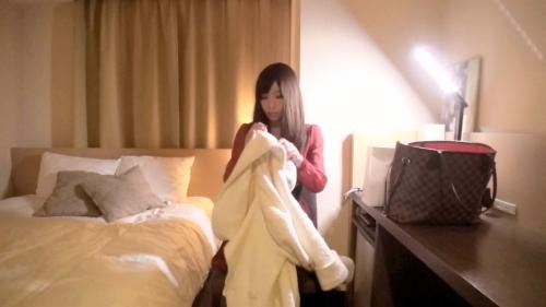 【三次】ロリフェイスでアニメ声な女の子(20)をナンパして速攻ホテル連れ込み自慰させたりローター入れたりじっくり開発したハメ撮りエロ画像・3枚目