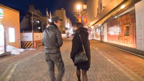 【三次】長野県で可愛い女の子達をナンパして6人ゲット!全員のハメ撮り画像(61枚)・3枚目
