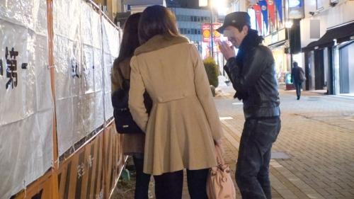 【三次】長野県で可愛い女の子達をナンパして6人ゲット!全員のハメ撮り画像(61枚)・21枚目