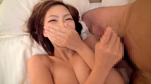 【三次】長野県で可愛い女の子達をナンパして6人ゲット!全員のハメ撮り画像(61枚)・25枚目