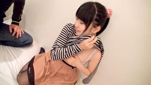 【三次】長野県で可愛い女の子達をナンパして6人ゲット!全員のハメ撮り画像(61枚)・37枚目