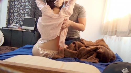 【三次】お姫様のように可愛くてしかも巨乳な女の子をナンパ!部屋に連れ込んで食べ頃の身体をしっかりと貪り尽くしたセックス画像・6枚目