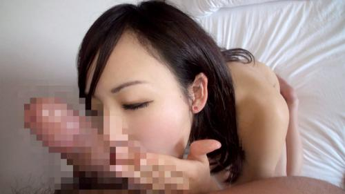 【三次】Eカップでピンク乳首な激カワ女子をハメ撮りエロ画像・15枚目