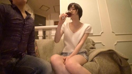 【三次】撮影中の水分補給は全て酒!鈴村あいりちゃんがほろ酔いエロエロモードになって濃厚セックスしちゃってるエロ画像・31枚目
