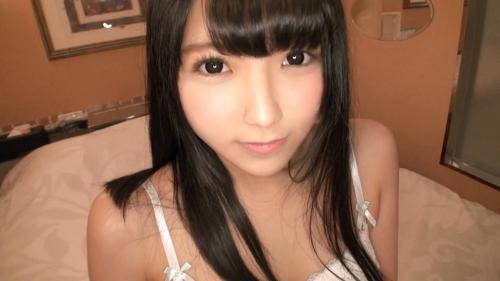【三次】正統派の黒髪美少女キター!!普段は本屋でバイトしている控えめな感じの女の子(20)をたっぷりハメ撮りしたエロ画像・3枚目