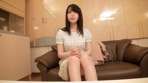 【三次】可愛いいい!清楚で真面目そうに見えるのに本当はドスケベな19歳の女子大生をハメ撮りエロ画像・3枚目