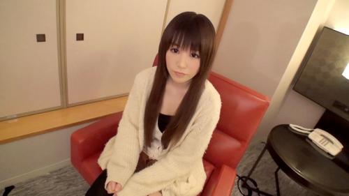 【三次】アイドル級に可愛い美少女が泣きそうな顔でちんぽハメられちゃっているエロ画像・3枚目