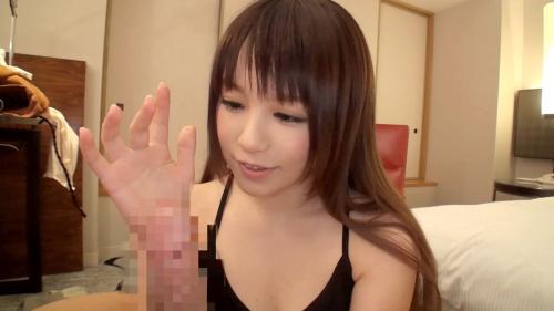 【三次】アイドル級に可愛い美少女が泣きそうな顔でちんぽハメられちゃっているエロ画像・15枚目