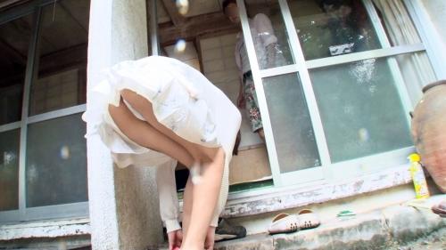 【三次】夏だ!セックスだ!鈴村あいりちゃんが南国沖縄で弾けちゃってレズあり大乱交あり犯されるようにハメられて発情しまくりもアリなエロ画像・6枚目