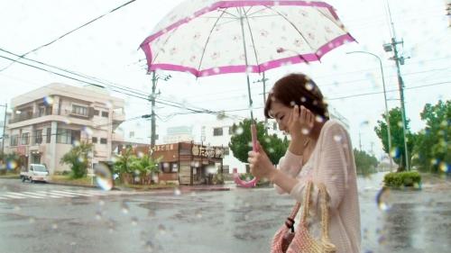 【三次】夏だ!セックスだ!鈴村あいりちゃんが南国沖縄で弾けちゃってレズあり大乱交あり犯されるようにハメられて発情しまくりもアリなエロ画像・14枚目
