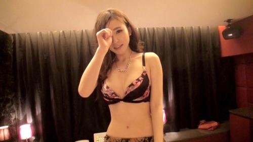 【三次】メスのフェロモン出しまくり!Eカップ巨乳の美人受付嬢(21)をホテルに連れ込んでめちゃくちゃセックスしたハメ撮りエロ画像・4枚目