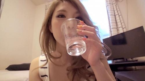 【三次】ノリが良くて可愛くてEカップ巨乳なキャバ嬢(21)をお持ち帰り!自室に連れ込んで二人きりの空間で思う存分ハメ撮りしてやったエロ画像・5枚目