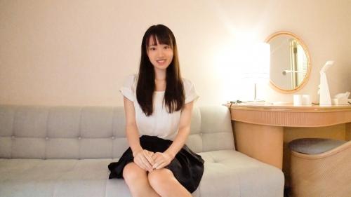 【三次】アイドル級に可愛い現役ナース(22)をホテル連れ込んで未開発のキツキツマ●コをたっぷり開発・調教してあげたハメ撮りエロ画像・6枚目