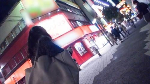 【三次】千葉県で女の子達を本気ナンパ!彼氏持ちでも関係無し!巧みなトークでホテルに連れ込み、女の子をナンパ師2人で3Pハメ撮りエロ画像・1枚目