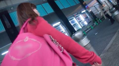 【三次】千葉県で女の子達を本気ナンパ!彼氏持ちでも関係無し!巧みなトークでホテルに連れ込み、女の子をナンパ師2人で3Pハメ撮りエロ画像・2枚目
