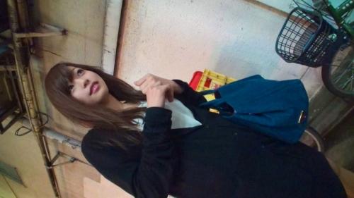 【三次】千葉県で女の子達を本気ナンパ!彼氏持ちでも関係無し!巧みなトークでホテルに連れ込み、女の子をナンパ師2人で3Pハメ撮りエロ画像・3枚目