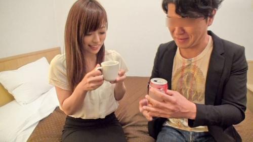 【三次】千葉県で女の子達を本気ナンパ!彼氏持ちでも関係無し!巧みなトークでホテルに連れ込み、女の子をナンパ師2人で3Pハメ撮りエロ画像・5枚目
