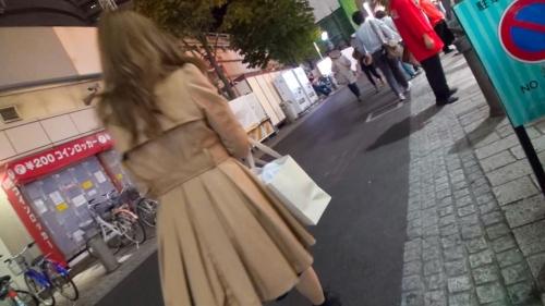 【三次】千葉県で女の子達を本気ナンパ!彼氏持ちでも関係無し!巧みなトークでホテルに連れ込み、女の子をナンパ師2人で3Pハメ撮りエロ画像・20枚目