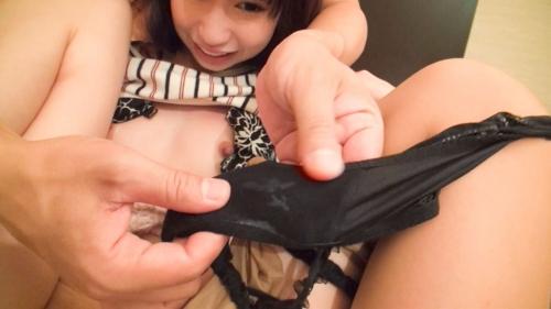 【三次】千葉県で女の子達を本気ナンパ!彼氏持ちでも関係無し!巧みなトークでホテルに連れ込み、女の子をナンパ師2人で3Pハメ撮りエロ画像・33枚目