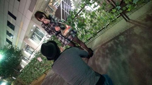 【三次】千葉県で女の子達を本気ナンパ!彼氏持ちでも関係無し!巧みなトークでホテルに連れ込み、女の子をナンパ師2人で3Pハメ撮りエロ画像・37枚目