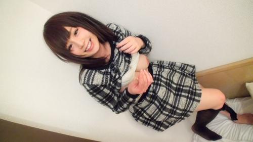 【三次】千葉県で女の子達を本気ナンパ!彼氏持ちでも関係無し!巧みなトークでホテルに連れ込み、女の子をナンパ師2人で3Pハメ撮りエロ画像・46枚目
