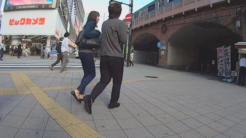 【三次】美人な主婦をマジナンパ!街行く主婦達がナンパ師に口説かれてホテルでハメ撮りされてるエロ画像(60枚)・2枚目