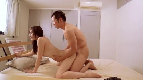 【三次】「もうヤメ…いっちゃうぅぅ…」敏感過ぎるEカップ美少女、吉川蓮ちゃんがギンギンのチ○コをぶち込まれ悶えまくるセックスエロ画像・25枚目