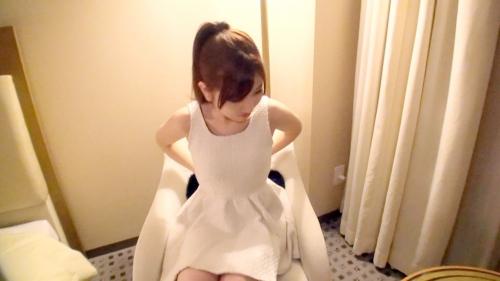 【三次】難攻不落そうに見える超美人な女を口説き落としてホテルに連れ込みハメ撮り画像・4枚目