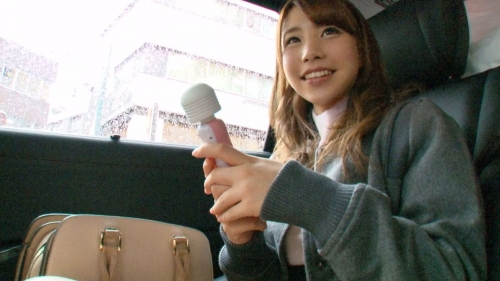 【三次】小柄ボディにDカップ巨乳な女の子が広島から上京してAV出演!素人男性宅などに派遣されて東京チンポでしっかりハメられたエロ画像・22枚目